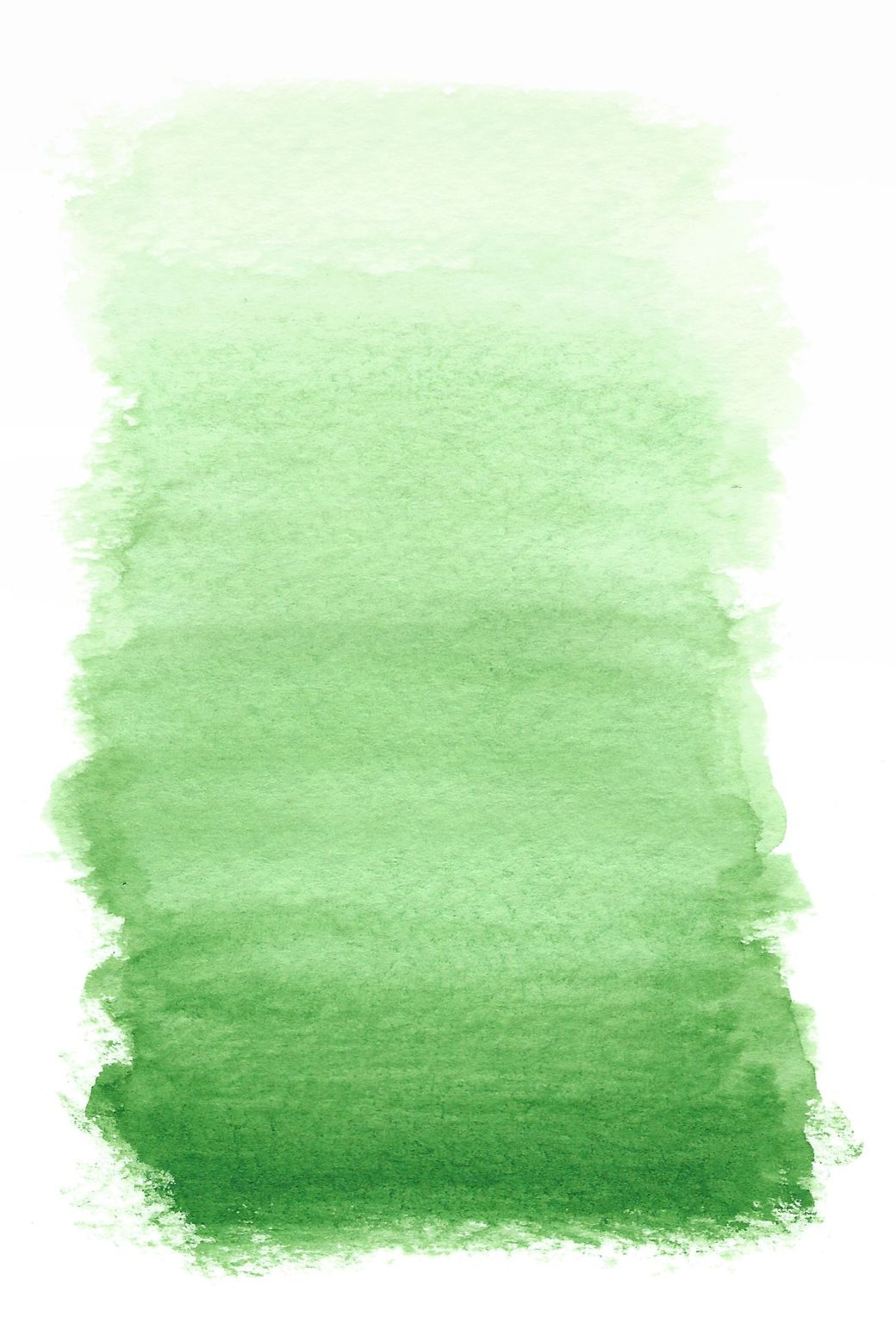 Green Watercolor iPhone Wallpaper PanPins Green