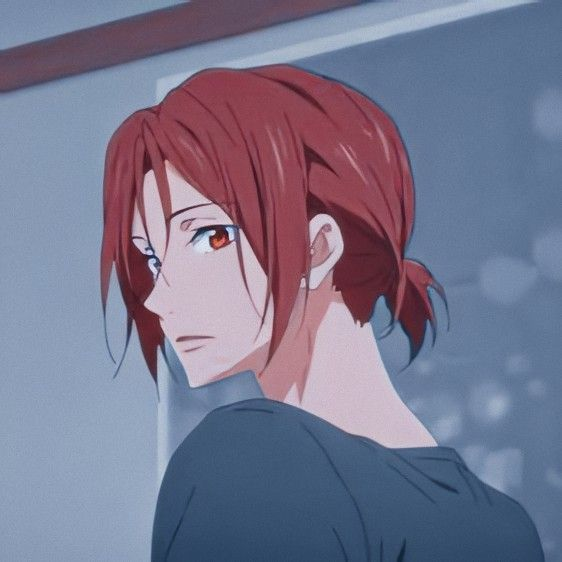 "Н'…𝑖𝑛 Н'€ð'Žð'¡ð'ð'¢ð'œð'˜ð'Ž Н'Šð'""𝒐𝒏 In 2020 Anime Free Anime Aesthetic Anime Find and save images from the rin matsuoka collection by sunnyxshadowx (sunnyvitkova) on we heart it, your everyday app to get lost in what you love. 𝑅𝑖𝑛 𝑀𝑎𝑡𝑠𝑢𝑜𝑘𝑎 𝒊𝒄𝒐𝒏 in 2020 anime free"