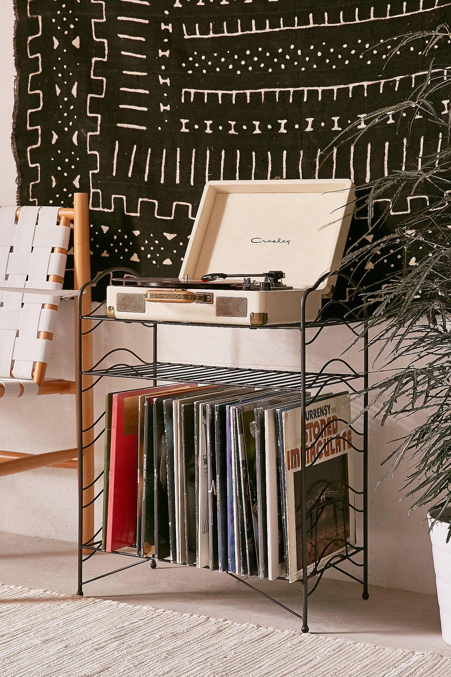 rack vinyl boltz steel storage shelf lp furniture shelvingonwhite shelves record
