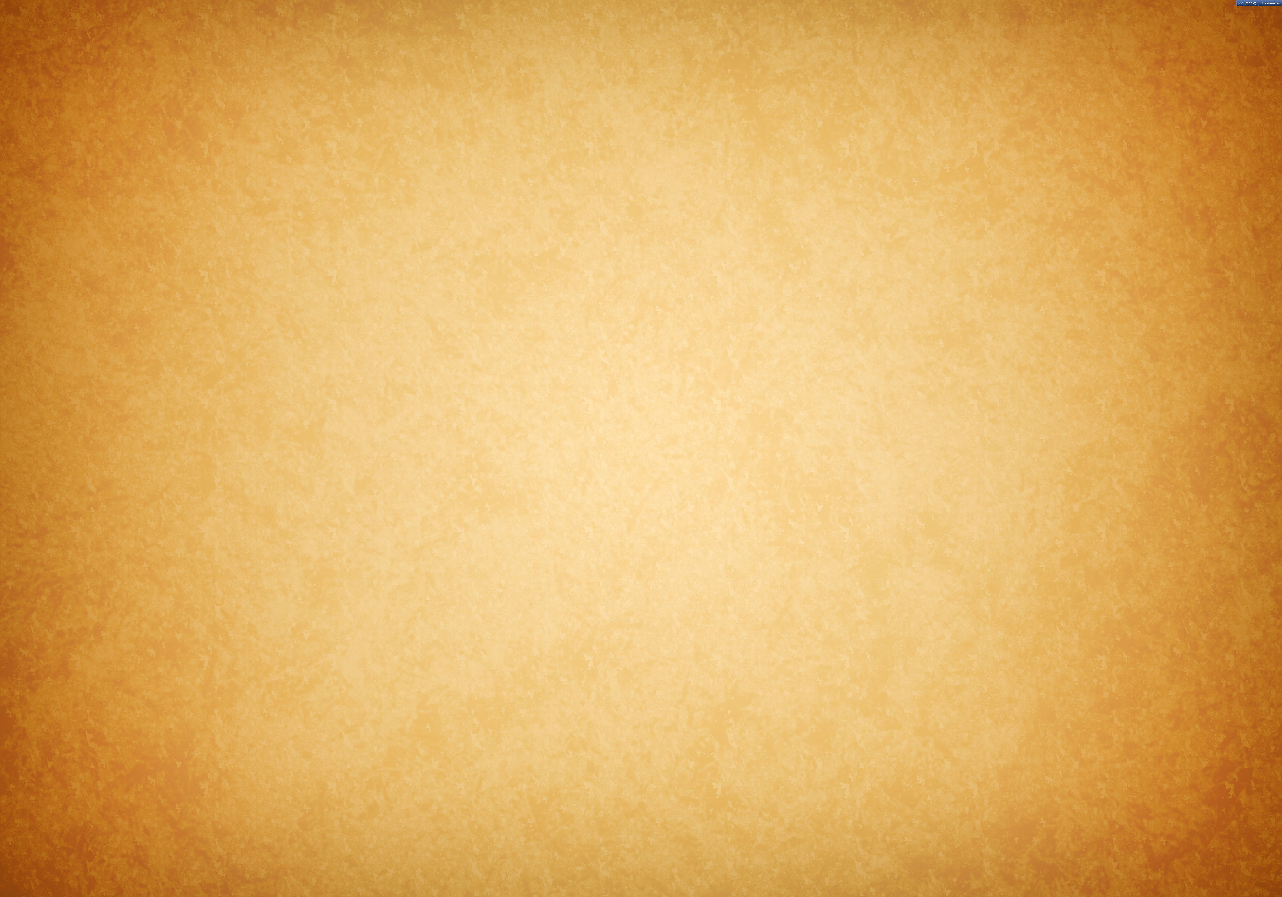background designs | Old paper texture with a rough edges ...