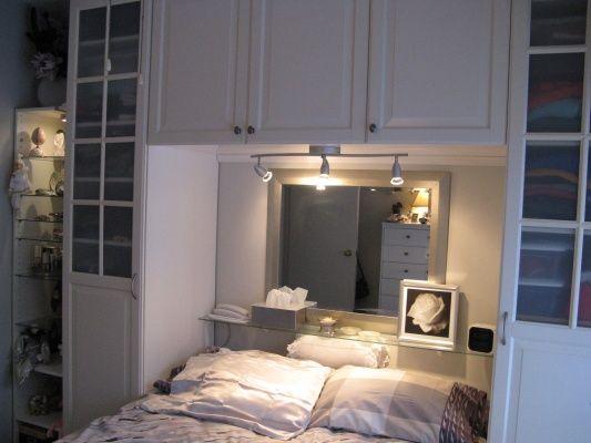 Photos V Ikea Contest Bedroom Storage For Small Rooms Small Double Bedroom Bedroom Storage