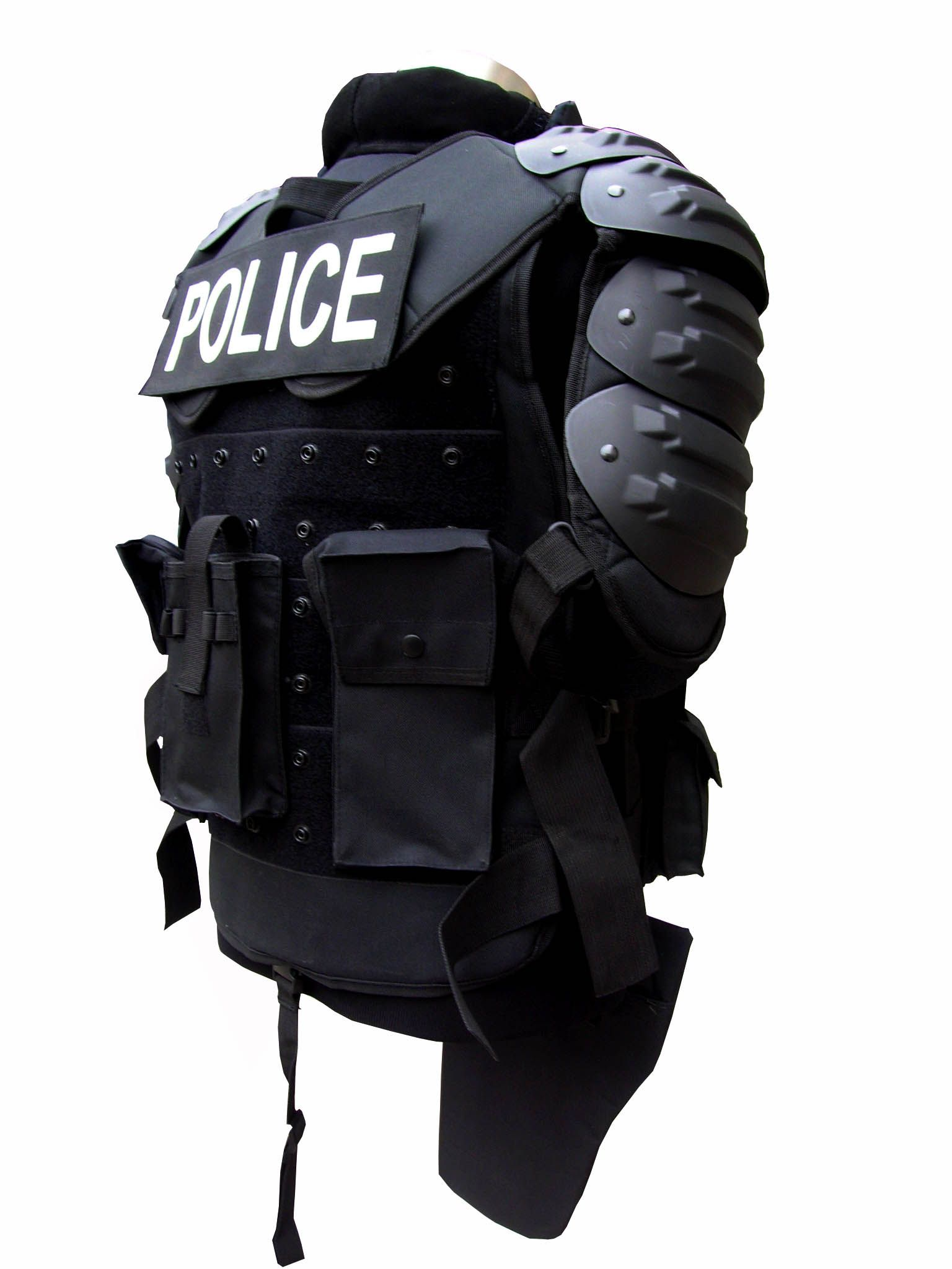 tactical armor how to use equipment edf