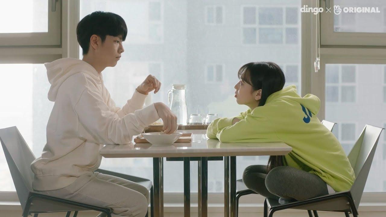 المسلسل الكوري المدرسي ليس روبوت الحلقة 10 مترجمة Home Decor Decor Drama Fever