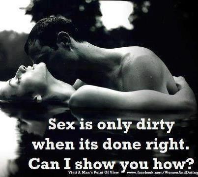 Секс фото грязного сексу фото 427-360