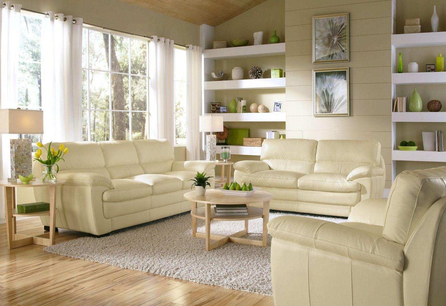 Vig Furniture  Divani Casa Ff135 Modern Black Leather Sectional Awesome Living Room Simple Decorating Ideas Inspiration Design