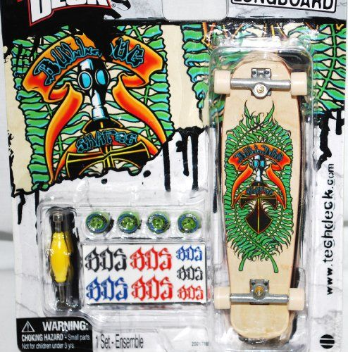 Pin On Finger Boards Bikes