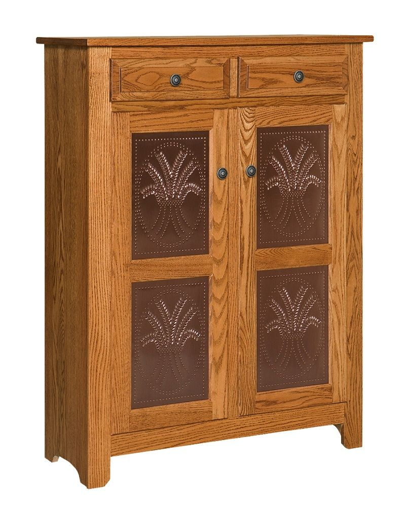 height s daniel cupboards cupboardsjelly with item trim width gill door threshold b products jelly amish cupboard