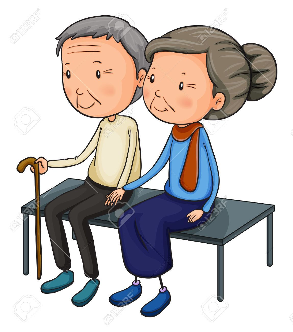 old married couple love toon google search valentine inspiration rh pinterest com