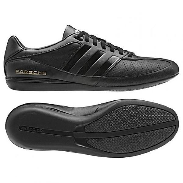 zapatillas adidas 365