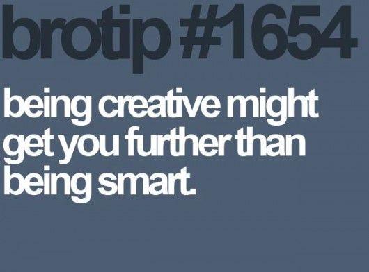 Smartness