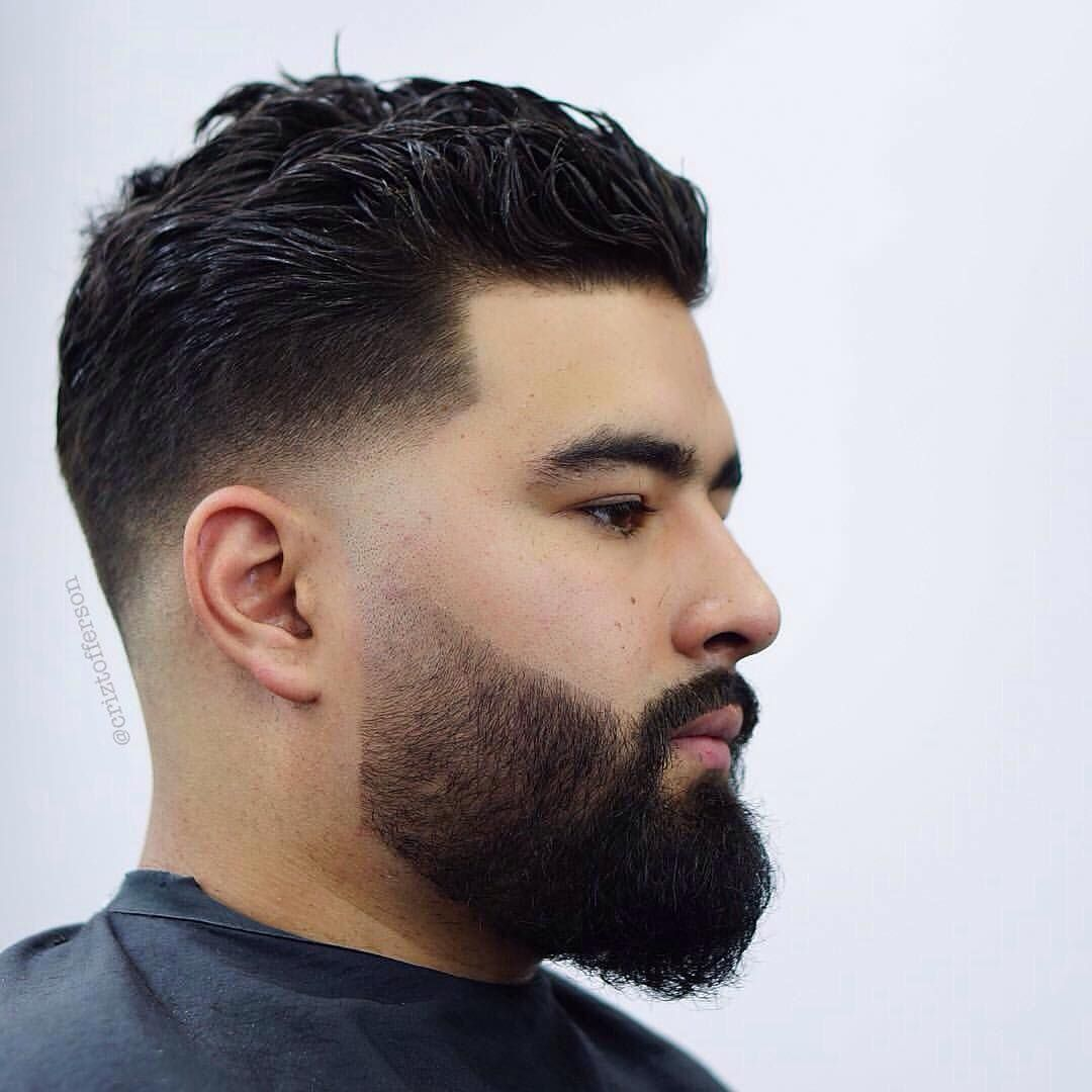 best 30 popular beards