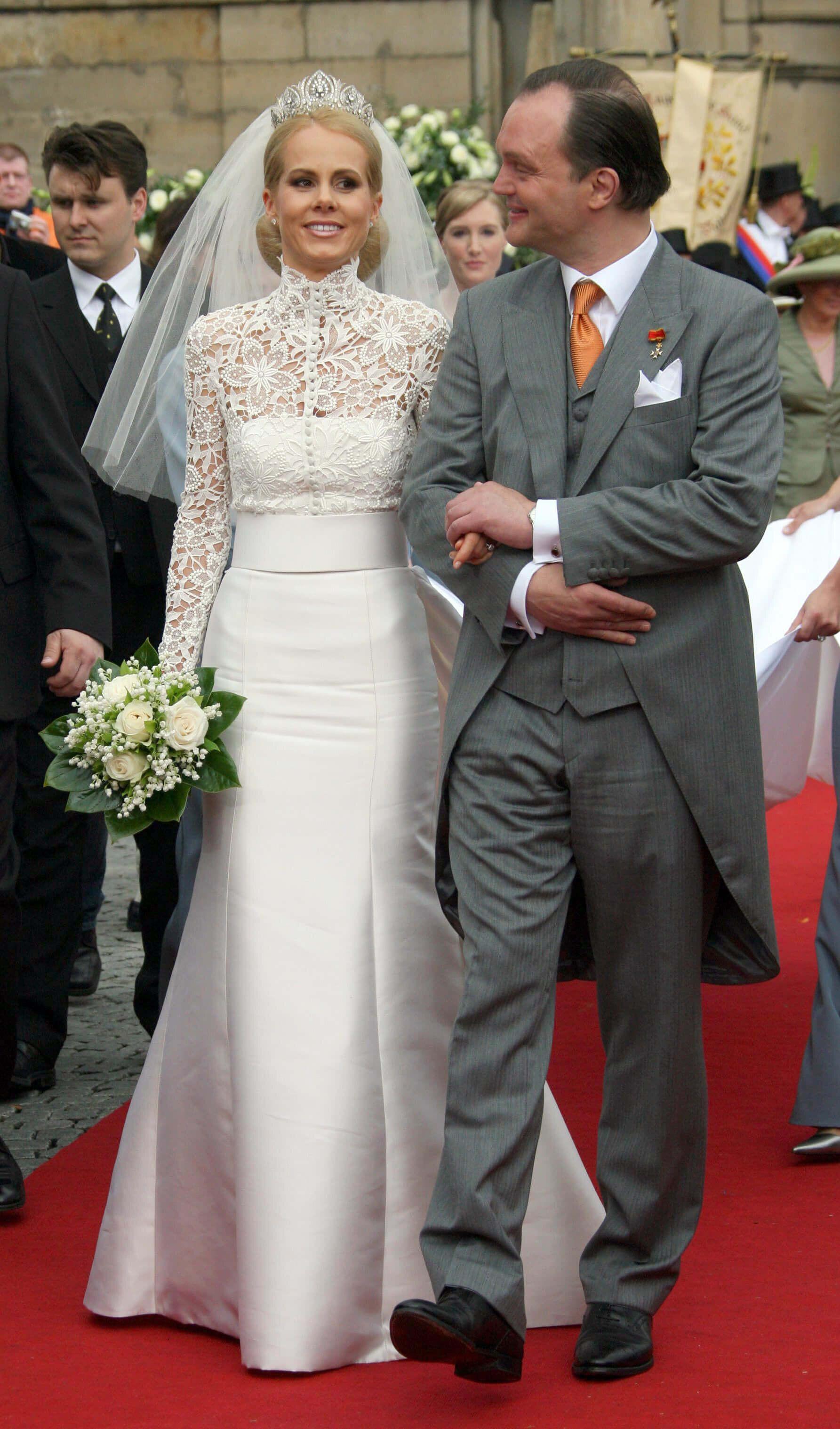 Hochzeitsfotos Prinz Harry Meghan Markle Die Offiziellen Fotos Sind Da Hochzeit Bilder Prinz Harry Hochzeit Konigliche Hochzeit