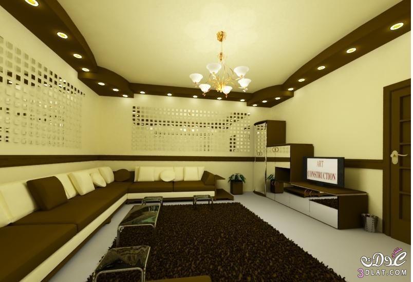 مجالس عربيه موردن احلى صور للجلسات العربيه جلسات شرقيه روعه Home Decor Home Conference Room Table