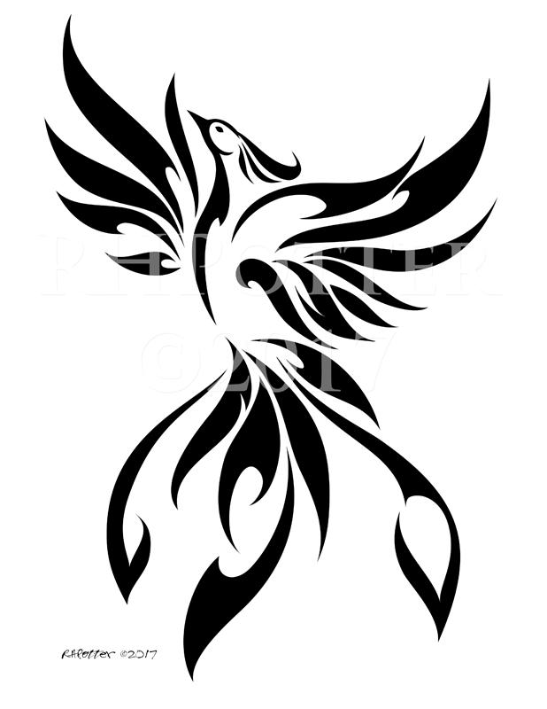 RHPotter - Professional, Digital Artist | DeviantArt