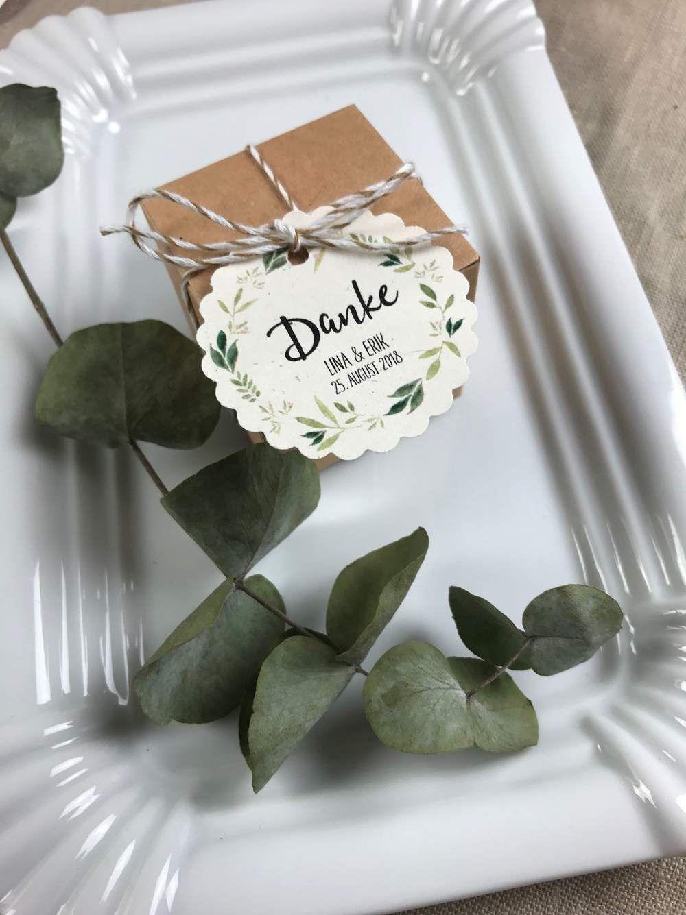 Hochzeitsdeko anhänger tischkarte natur liebe vintage ein designerstück von papiergold