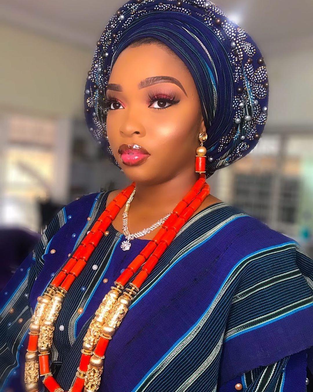 nigerian wedding dresses for sale