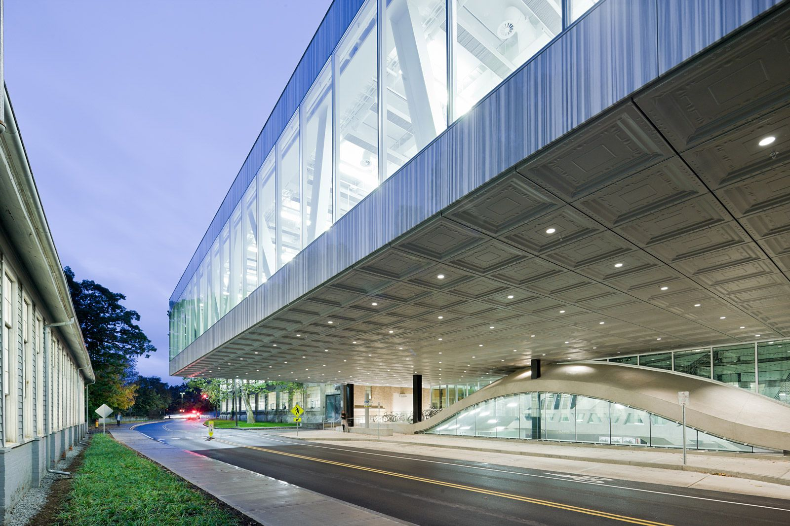 2013 aia institute honor awards - architecture | architecture and