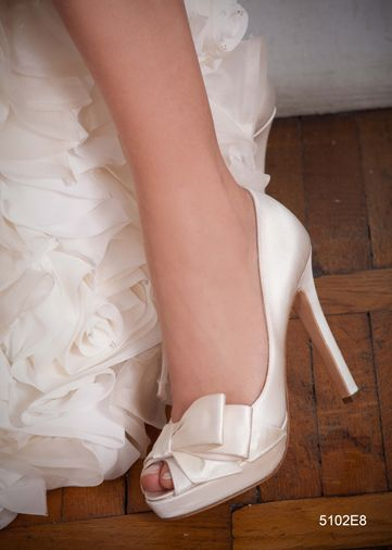 carina offrire sconti imbattuto x scarpe sposa penrose | Wedding Shoes | Scarpe da sposa ...