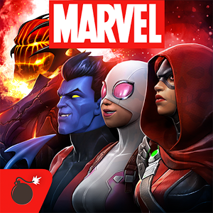 MARVEL Contest of Champions guide Hackt Glitch Cheats Cheat 2018 Geld #interfacedesign