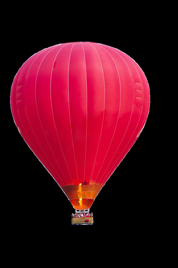 Air Balloon PNG Image Air balloon, Balloons, Hot air