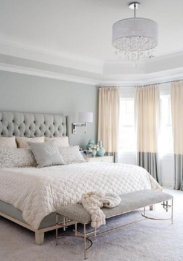 Home Decorating As A Couple Quintessence Parisienne Cozy