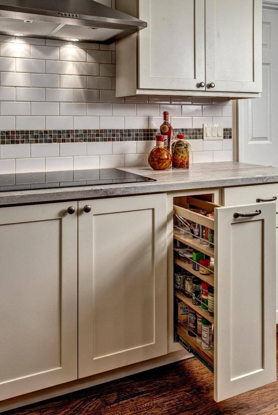 bothell kitchen remodel by provanti designs inc kitchen bath rh pinterest com