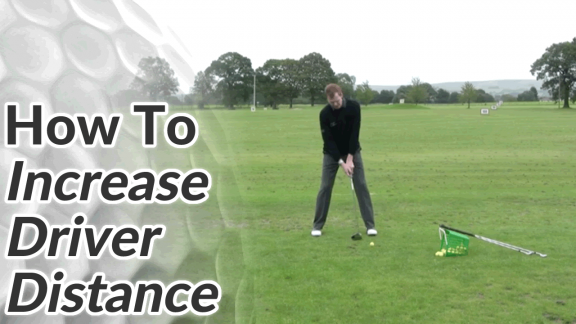 You need more than golf tips. You need a strategy for your