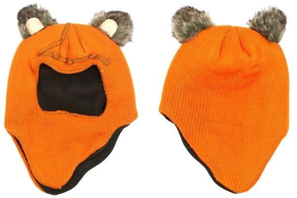 Wicket Hat