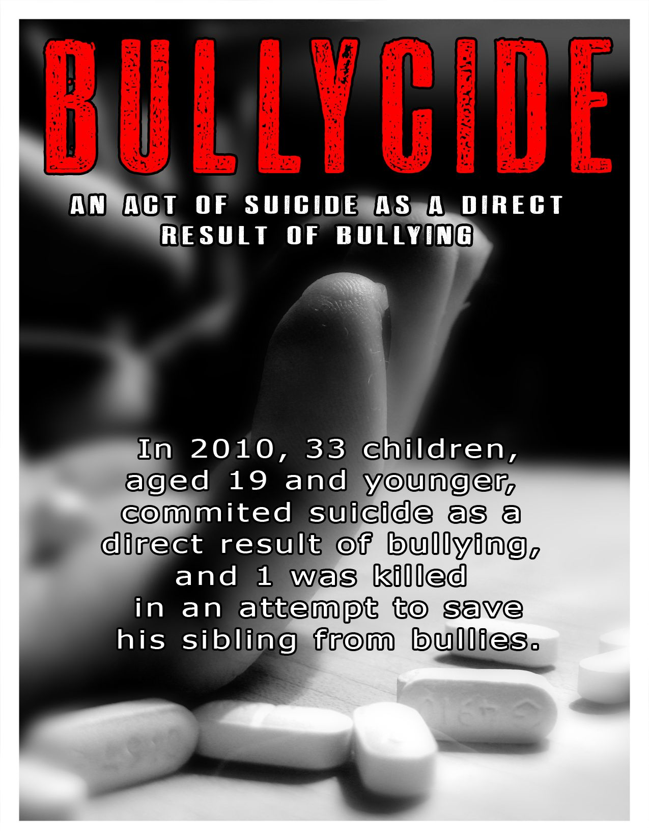 bullying and suicide relation The link between bullying and suicide has received media attention after the tragic deaths of teens who were victimized by their peers what can you do to help.