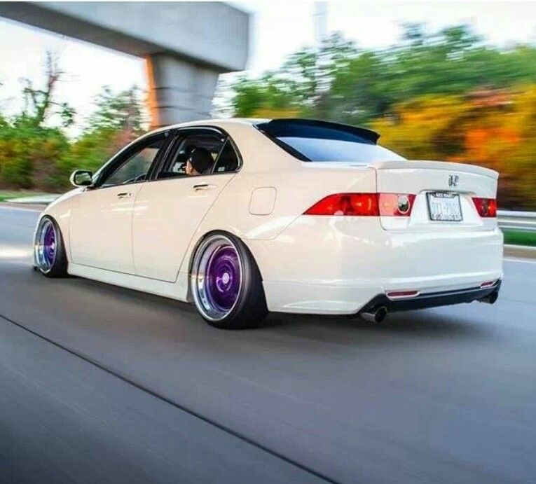 Acura Photo авто Pinterest Honda Acura Tsx And Cars - Acura tsx aftermarket parts