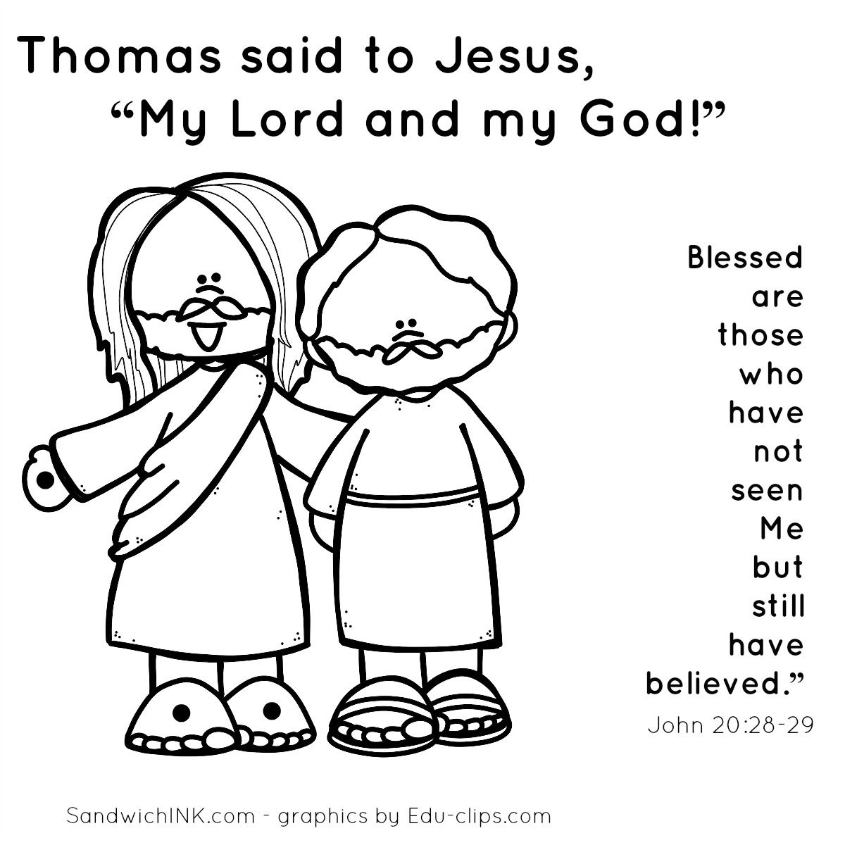Coloring Page Memory Verse Fun For Grandkids And Sweet Reminders For Our Elderly Parents As Well Memory Verse Fun Arts And Crafts Coloring Pages
