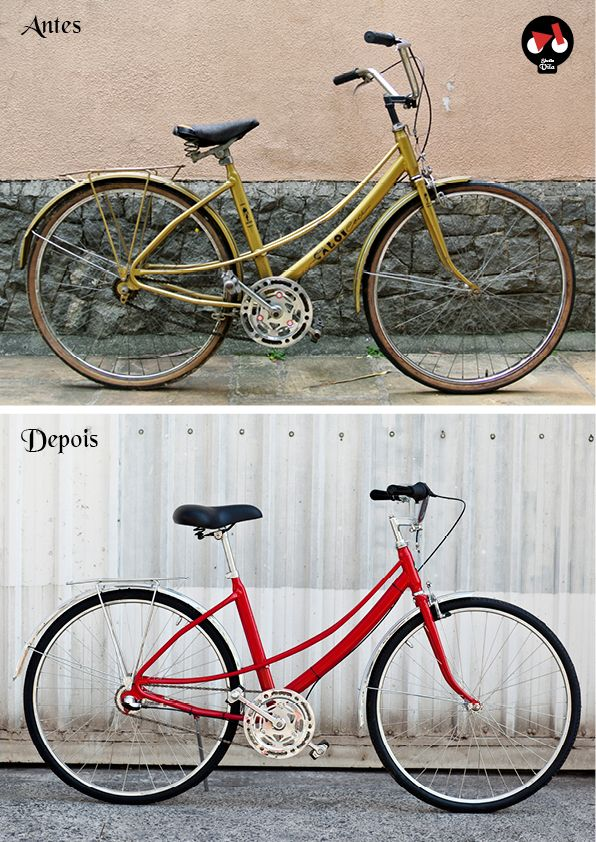 Material Ceci restaurada. Shimano Nexus 3. Ferradura Malfac. bike vendida. Foto Raquel Espirito Santo