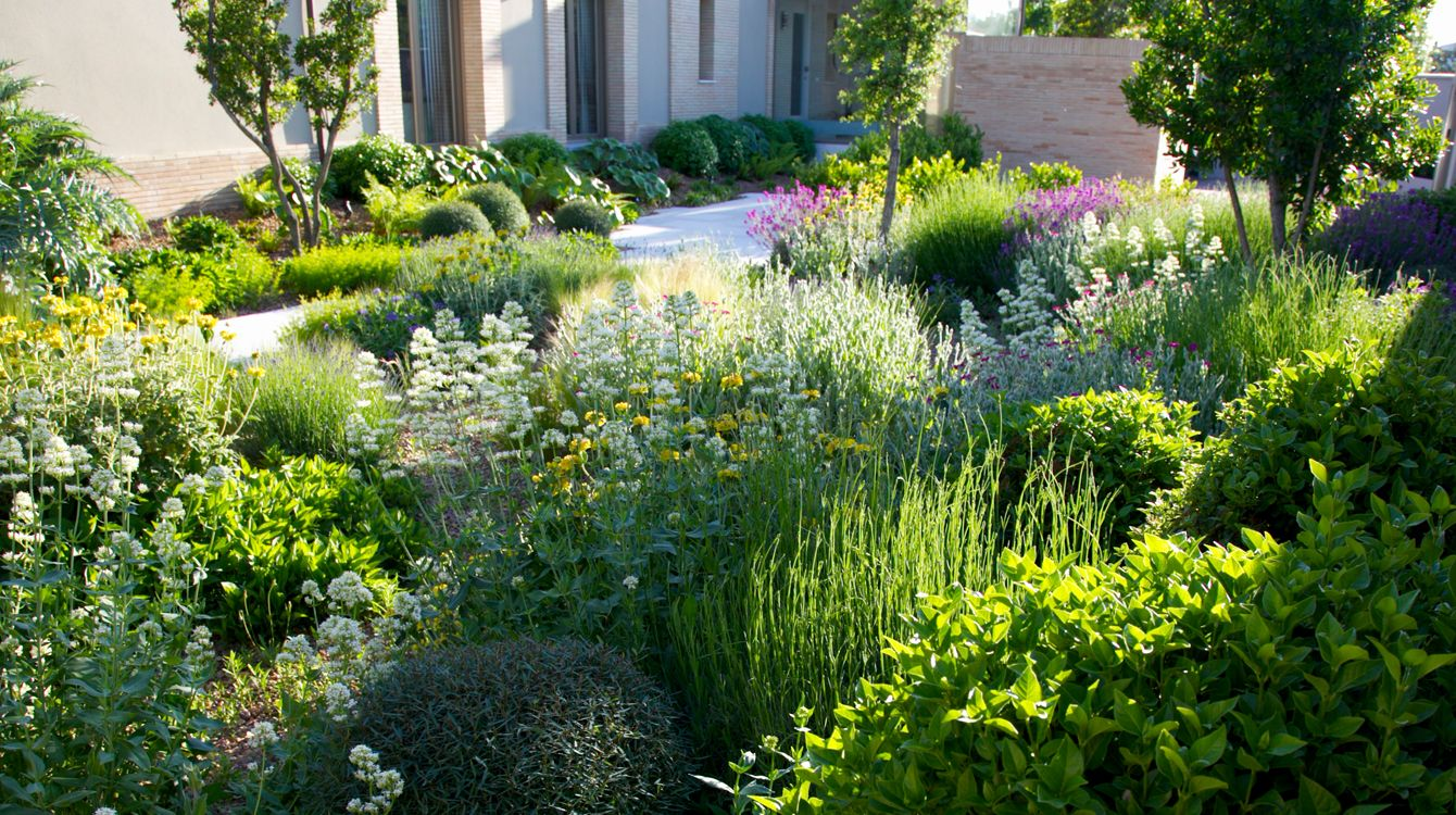 Centro de jardineria madrid latest hermosa centros de jardineria en madrid foto ideas para el - Centro de jardineria madrid ...