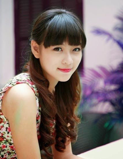 pictures vietnam dating sites