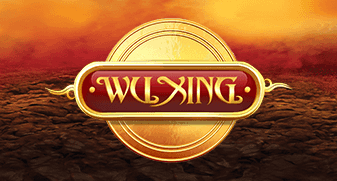 Wu Casino Games