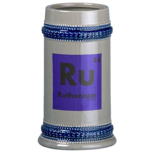 Taza De Cristal Esmerilado 44 tabla periódica del rutenio de elementos - best of que uso tiene la tabla periodica de los elementos quimicos