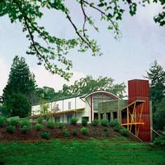 Napa Valley Museum   California Association of Museums - 2014 Schedule