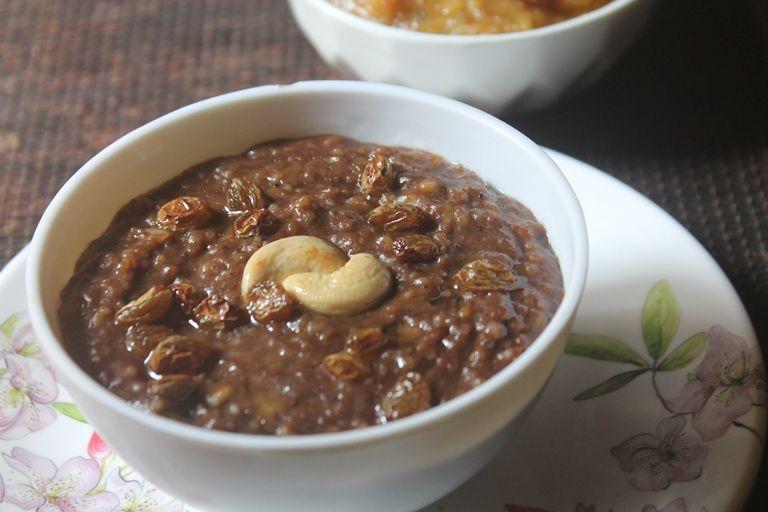 Pongal Recipes Archives Yummy Tummy Chili Recipes Kabsa Recipe