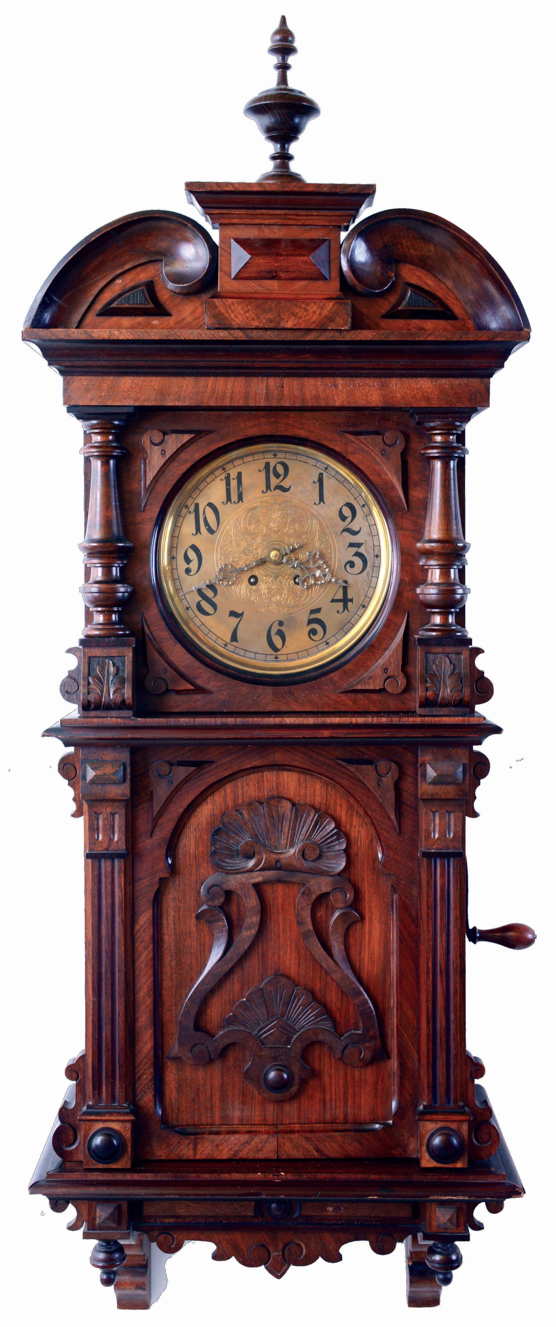 Pin von LenzkirchFan auf Lenzkirch Clocks | Pinterest | Uhren und Balkon