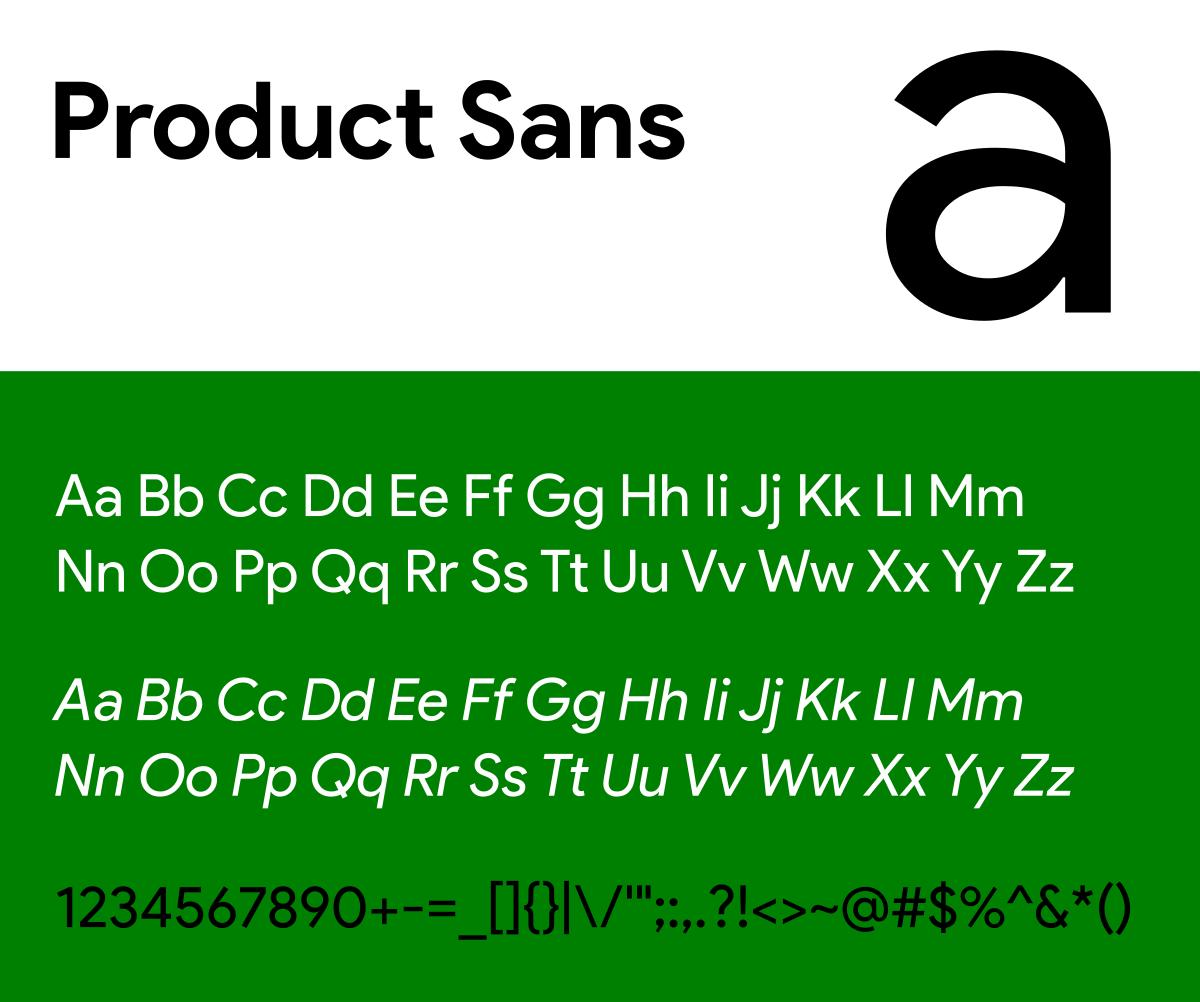 font used for sg50 logo Google Search Logos, Logo