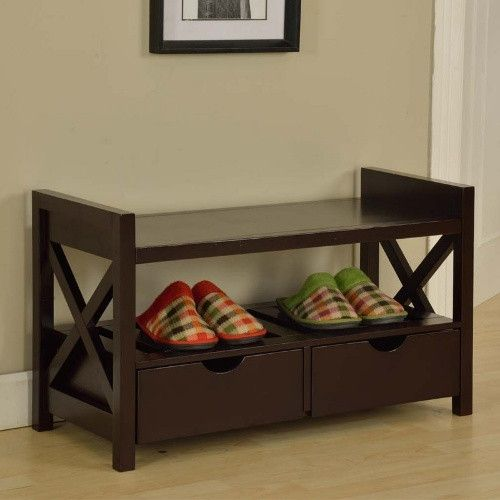33+ Entryway bench with storage ideas in 2021
