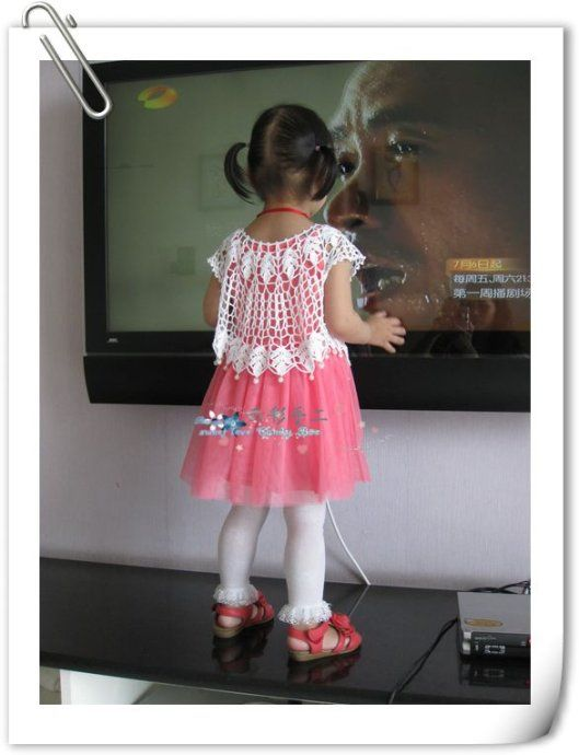 Para las niñas .... / radios y gancho. Discusión sobre LiveInternet - Servicio de Rusia Diarios Online