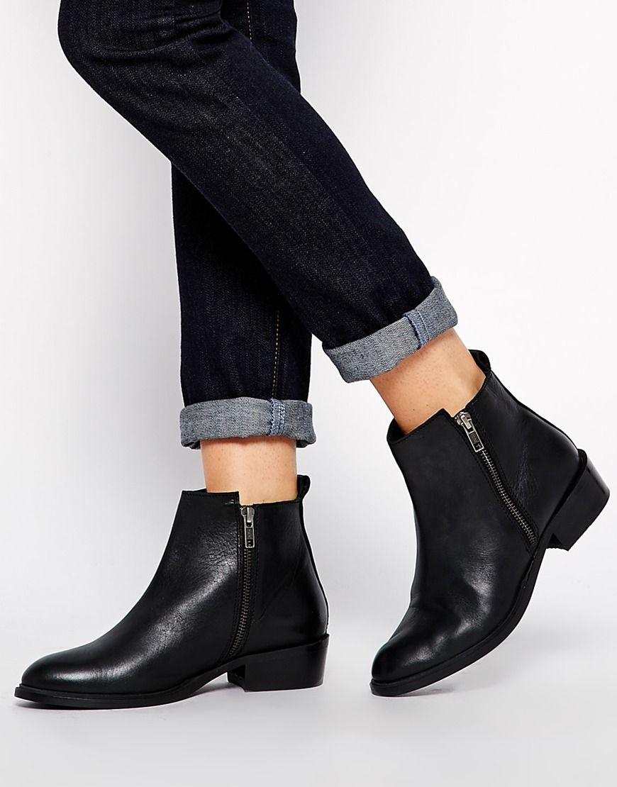 image1xxl.jpg (870×1110)   Zapatos