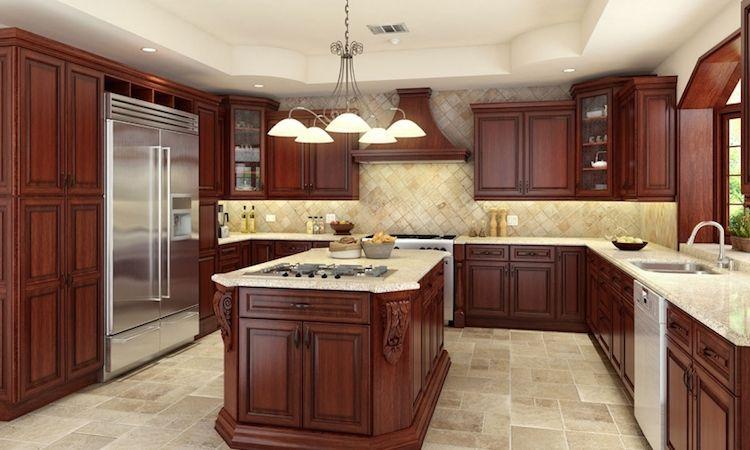 Küche Renovieren Baltimore - Küchenmöbel Überprüfen Sie mehr unter ...