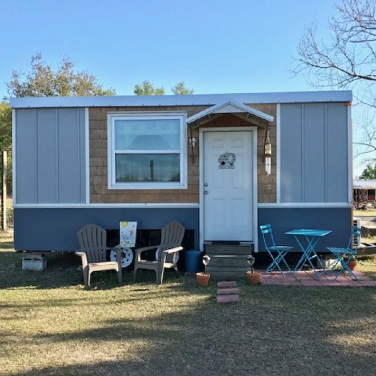 For Sale 2904 Robie Ave Mt Dora Florida 32757 United States