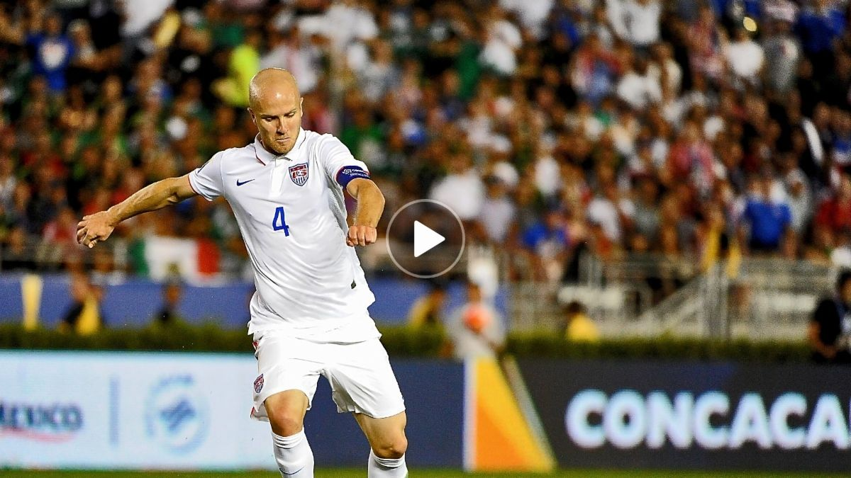 Bradley: Mexico bring out best in U.S.