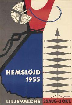 1950s Scandinavian Graphic Design Google Search Retro Graphic Design Graphic Poster Graphic Design Advertising