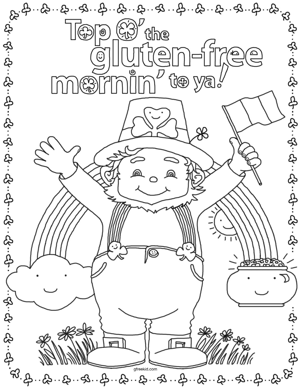 Coloring Page G Free Kid Coloring Pages Coloring Pages Inspirational Online Coloring Pages [ 1618 x 1253 Pixel ]