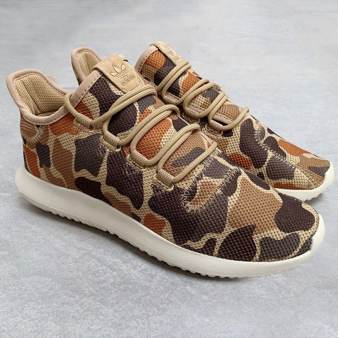 adidas Originals Tubular Shadow Sneaker | Sneaker, Adidas