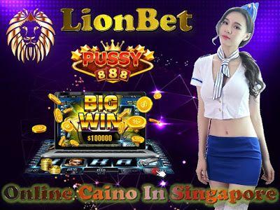 singapore casino pictures